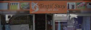 textil susy centros de compras en san martin 733, venado tuerto, santa fe