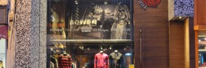 the jeans store belgrano 480, venado tuerto, santa fe, argentina