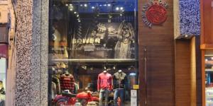 the jeans store ropa | adultos en belgrano 480, venado tuerto, santa fe