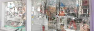 todolindo centros de compras en chacabuco 769, venado tuerto, santa fe