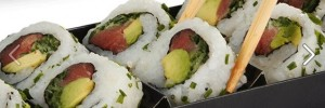 too sushi  alimentos | delivery | viandas en , venado tuerto, santa fe