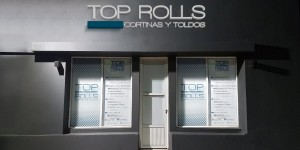 top rolls construccion | muebles en general lopez 1050, santa isabel, santa fe
