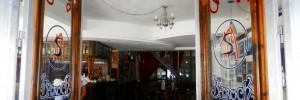 topline noche | bares | cafe  en san martin y chacabuco , venado tuerto, santa fe