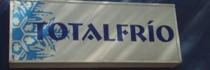 totalfrio  construccion | electricidad | servicios en chacabuco 636, san gregorio , santa fe