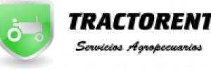 tractorent servicios agropecuarios agro | maquinarias en lopez 1796, venado tuerto, santa fe
