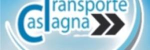transporte castagna transportes | fletes en chacabuco 1415, venado tuerto, santa fe