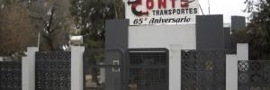 transportes conte s.a transportes | fletes en ovidio lagos 950, venado tuerto, santa fe