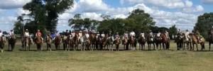tres galopes deportes | clubes y equipos en guemes 1681, venado tuerto, santa fe