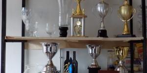 trofeos leonangeli deportes | indumentaria en roca 1547 , venado tuerto, santa fe