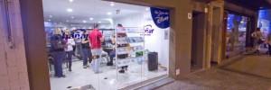 turismo chaÑar tiempo libre | turismo agencias | estadias en maipú 730, venado tuerto, santa fe