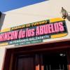 Turismo Rincon de Los Abuelos en Venado Tuerto