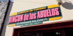 turismo rincon de los abuelos tiempo libre | turismo agencias | estadias en 25 de mayo   655 , venado tuerto, santa fe