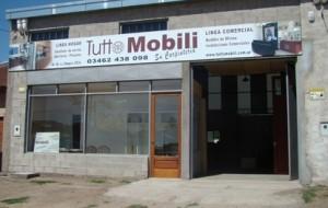 tutto-mobili thumbnail empresa