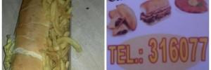 tuty's agro | implementos en españa 26, venado tuerto, santa fe
