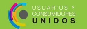 (ucu) usuarios y consumidores unidos organismos | ong | instituciones en españa 872, venado tuerto , santa fe
