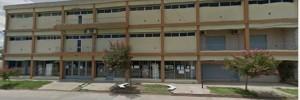 universidad del centro educativo latinoamericano venado tuerto educacion | universidades y terciarios en santa fe 1859, venado tuerto, santa fe
