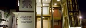 universidad tecnol�gica nacional facultad regional  educacion   universidades y terciarios en laprida 651, venado tuerto, santa fe