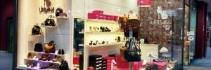urbana zapatos ropa | zapaterias en casey 790, venado tuerto, santa fe