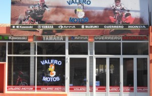 valero-motos thumbnail empresa