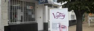 valery educacion | cursos | capacitacion en casey 566, venado tuerto , santa fe