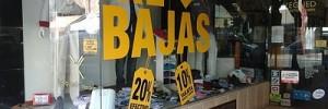 vegued collection ropa | adultos en belgrano 423, venado tuerto , santa fe