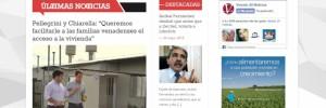venado 24 | venado tuerto medios de comunicacion | diarios y revistas en alvear 950, venado tuerto, santa fe