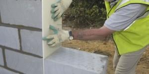 venado block construccion | materiales | corralones en ruta 8 y dimmer, venado tuerto, santa fe