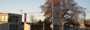 venado cam camiones | agencias en ruta 94 cruce santa isabel, venado tuerto , santa fe