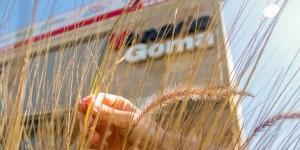 venado goma agro | servicios en marcos ciani 2460, venado tuerto , santa fe