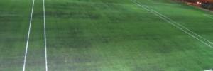 venado tuerto football deportes | canchas | piletas | privadas en comandante espora 910, venado tuerto, santa fe