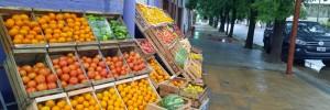 verduleria margarita alimentos | mayoristas en marconi y santa fe, venado tuerto, santa fe