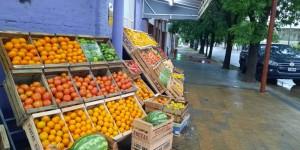 verduleria margarita alimentos | verdulerias | boutique de frutas en marconi y santa fe, venado tuerto, santa fe