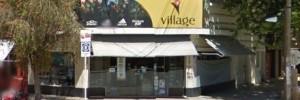 village deportes deportes | indumentaria en san martin 398, venado tuerto ,
