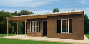 viviendas arcoiris construccion | viviendas industrializadas en lavalle 2995, venado tuerto, santa fe