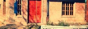 viviendas don romualdo construccion | viviendas prefabricadas en santa fe 601, venado tuerto, santa fe
