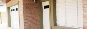 viviendas venado construccion | viviendas industrializadas en jorge newbery 2178, venado tuerto, santa fe