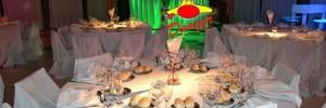 w danger sonido fiestas eventos | sonido | iluminacion | djs en 3 de febrero 549, venado tuerto, santa fe