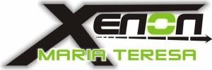 xenon maria teresa audio | electronica en santa fe 461, maria teresa, santa fe