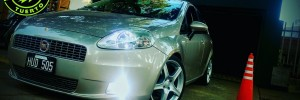 xenonvt automotores | talleres en  uruguay 618, venado tuerto, santa fe