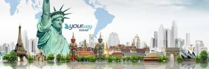 your way travel service tiempo libre | turismo agencias | estadias en rivadavia 890, venado tuerto, santa fe
