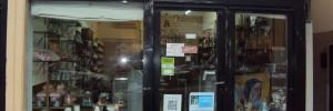 yuyos santeria centros de compras en  av.casey 641, venado tuerto, santa fe