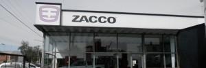zacco camiones camiones | agencias en maipu y ruta 8, venado tuerto , santa fe