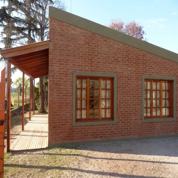 Zallio viviendas construccion viviendas prefabricadas - Construccion de casa prefabricadas ...