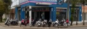 zoesa motos motos | agencias en santa fe y colón, venado tuerto, santa fe