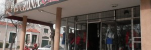 zona cero ropa | indumentaria en casey 502, venado tuerto, santa fe