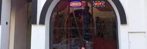 zoom tecno electronica | celulares venta | reparacion en belgrano 779, venado tuerto, santa fe