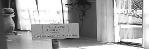 angel e acosta construcciones en seco pueyrredon 2345, venado tuerto, santa fe, argentina
