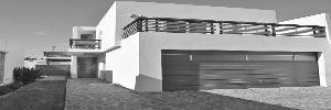 armar servicios para la construccion san martin 278, maria teresa, santa fe, argentina