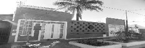 arquitecto mauricio pedra - construcciones mp pasaje solis 1085, venado tuerto, santa fe, argentina