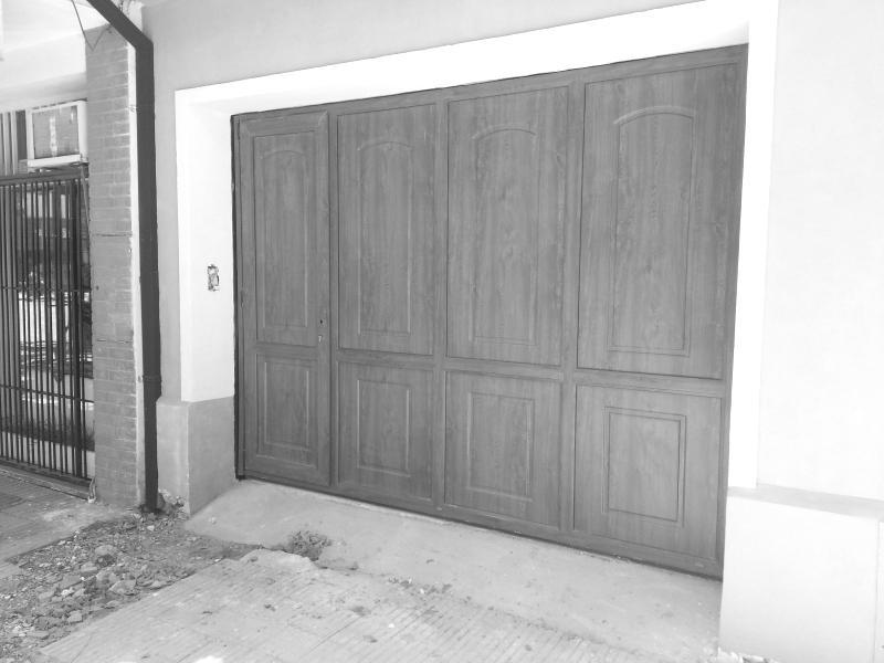 Carpinteria eca portal de la construcci n directorio for Aberturas de aluminio en rosario santa fe precios